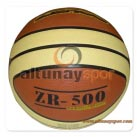 Zeroo Basketbol Topu 5 No
