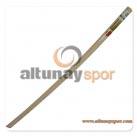 BOKKEN WHITE OAK SUPER JAPAN QUALITY