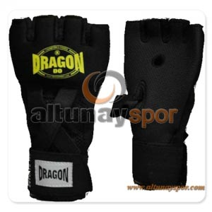 DRAGON GEL BANDAJ