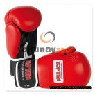 Top Ten Boxing Gloves AIBA Approved