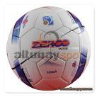Zeroo Galaxy Soccer Ball FIFA Approved Bonding No 5
