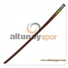 BOKKEN RED OAK NORMAL QUALITY