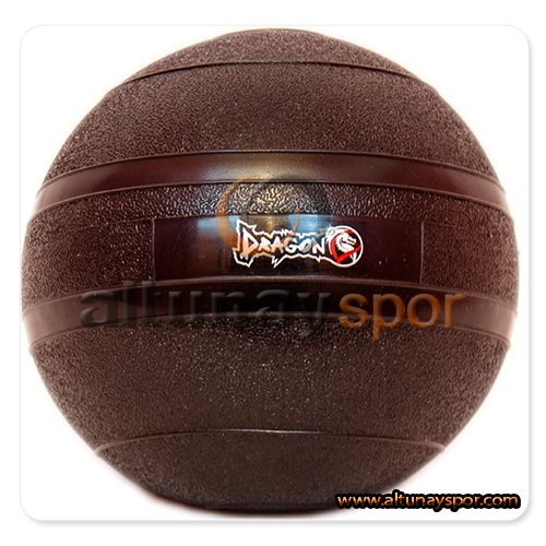 Dragon Slam Ball 20 kg
