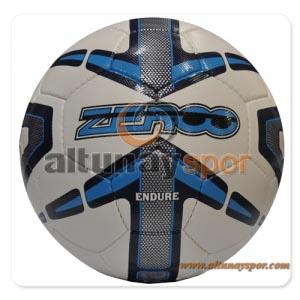8b91922c10f5 ZEROO ENDURE футбольный мяч 5 Нет, Спортивные Товары, Товары для спор