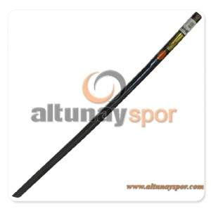 BOKKEN BLACK OAK NORMAL QUALITY