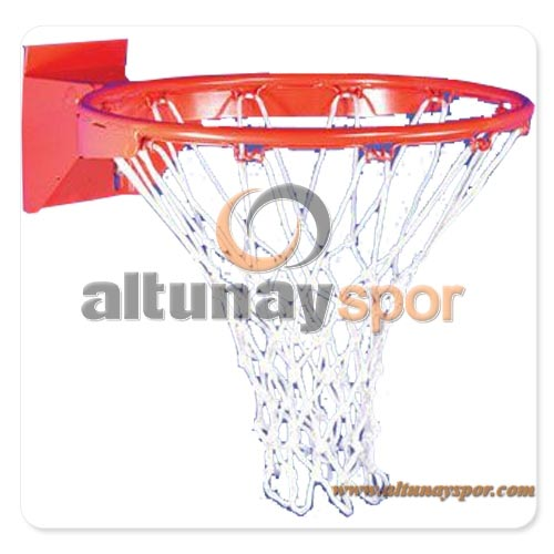 Basketbol Çember (Sabit)