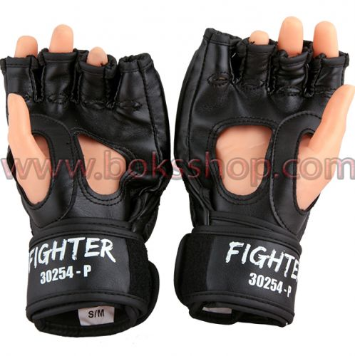 Fighter MMA Eldiveni