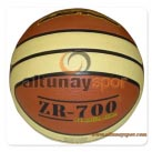 Zeroo Basketbol Topu 7 No