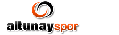 Altunay Sport | Sporting Goods Wholesale and Retail Sales